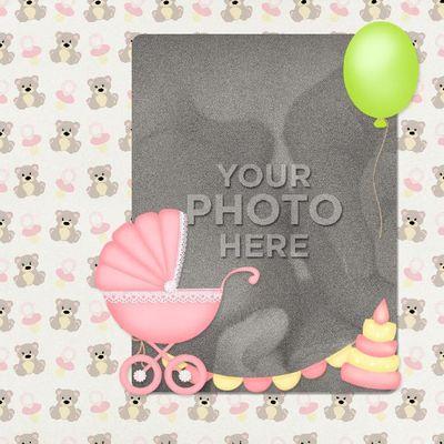 Baby_girl_3-002
