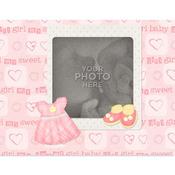 11x8_baby_girl_3-001_medium