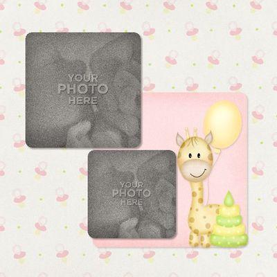 Precious_baby-003