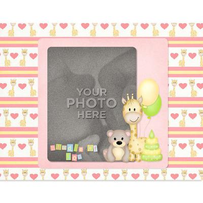 11x8_precious_baby-001