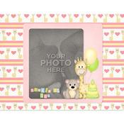 11x8_precious_baby-001_medium