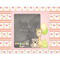 11x8_precious_baby-001_small