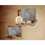 11x8_coffee_time-001_medium