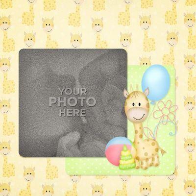 Sweet_baby-001