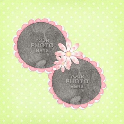 Sweet_baby-002