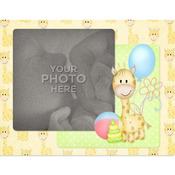 11x8_sweet_baby-001_medium