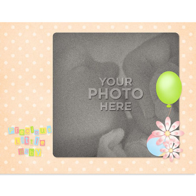 11x8_sweet_baby-003