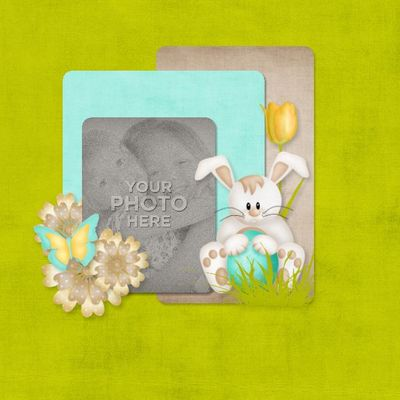 Bunny_love-001