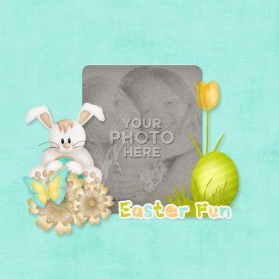 Bunny_love-002