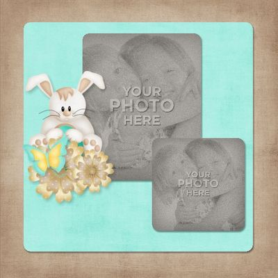 Bunny_love-003
