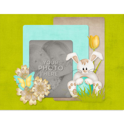 11x8_bunny_love-001