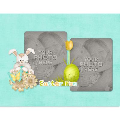 11x8_bunny_love-002