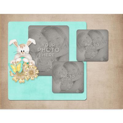 11x8_bunny_love-003