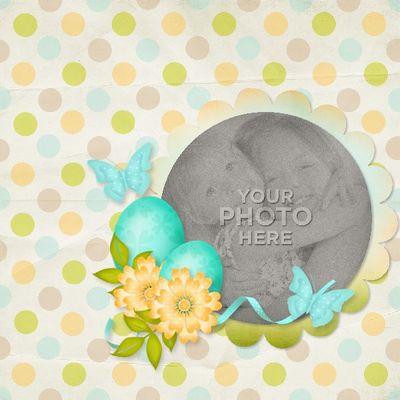 Funny_bunny-001