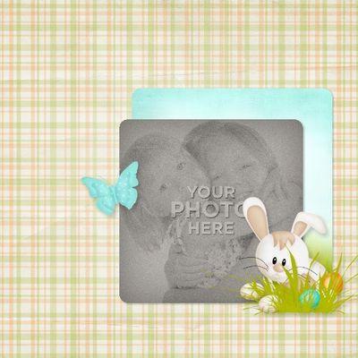Funny_bunny-002