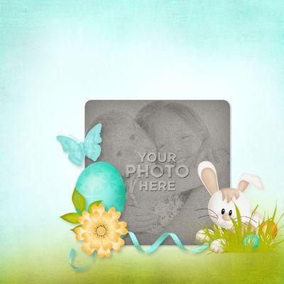 Funny_bunny-003