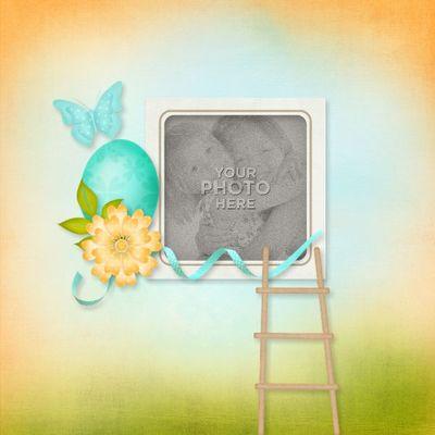 Funny_bunny-004
