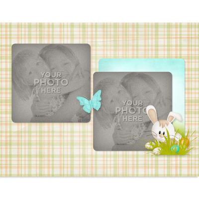 11x8_funny_bunny-002