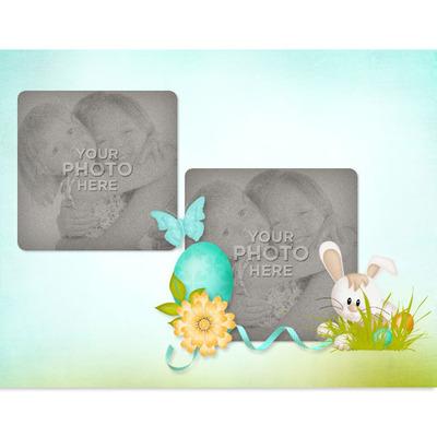 11x8_funny_bunny-003