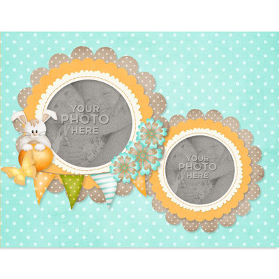 11x8_easter_time-002
