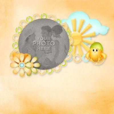 Easter_morning-001