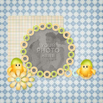 Easter_morning-004