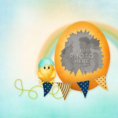 Sunny_sunday-001