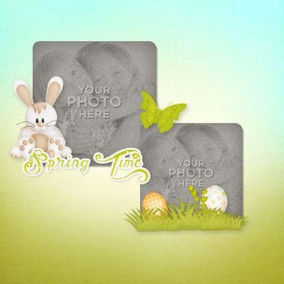 Easter_fun-001