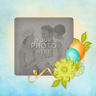 Easter_basket-003