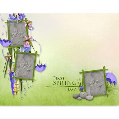 11x8_hello_spring-004