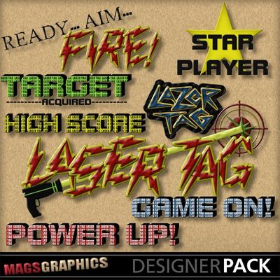Laser-tag-junkie_wa