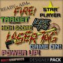 Laser-tag-junkie_wa_small