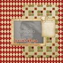 Secret_recipe-001_small