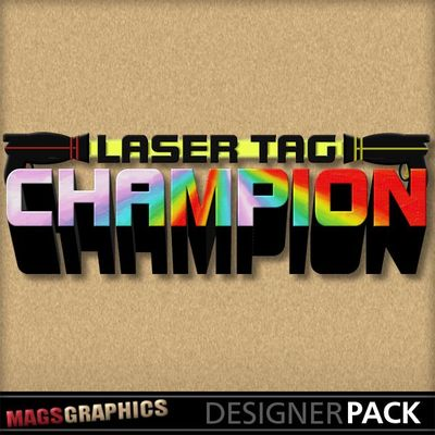 Lasertag_wa-freebie