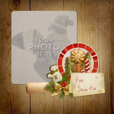 Cookies_for_santa-001