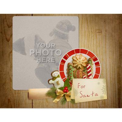11x8_cookies_for_santa-001