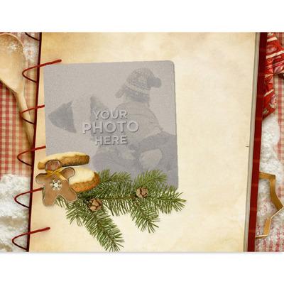 11x8_cookies_for_santa-002