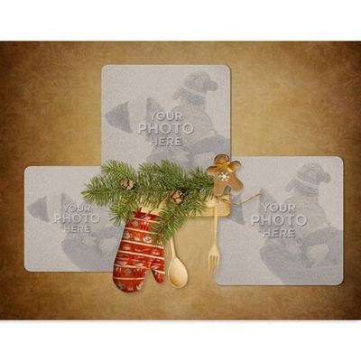 11x8_cookies_for_santa-004