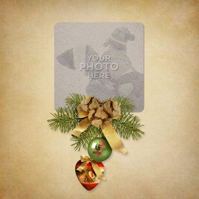 Christmas_cookies-001