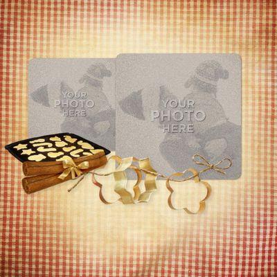 Christmas_cookies-003