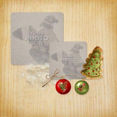 Christmas_cookies-004