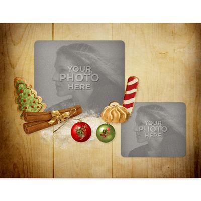 11x8_christmas_cookies-002