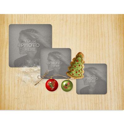 11x8_christmas_cookies-004