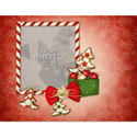 11x8_jingle_bells-001_small