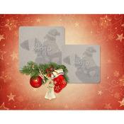 11x8_holly_jolly_christmas-001_medium