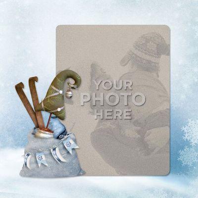 Winter_joy_template-001