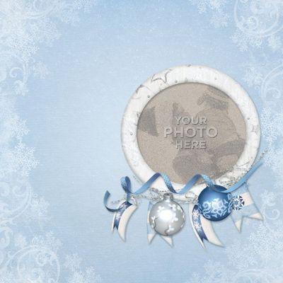 Winter_joy_template-002