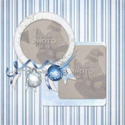 Winter_joy_template-003