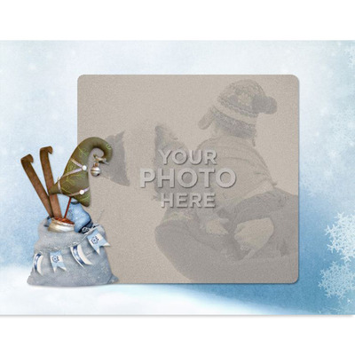 11x8_winter_joy_template-001