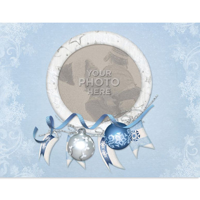 11x8_winter_joy_template-002